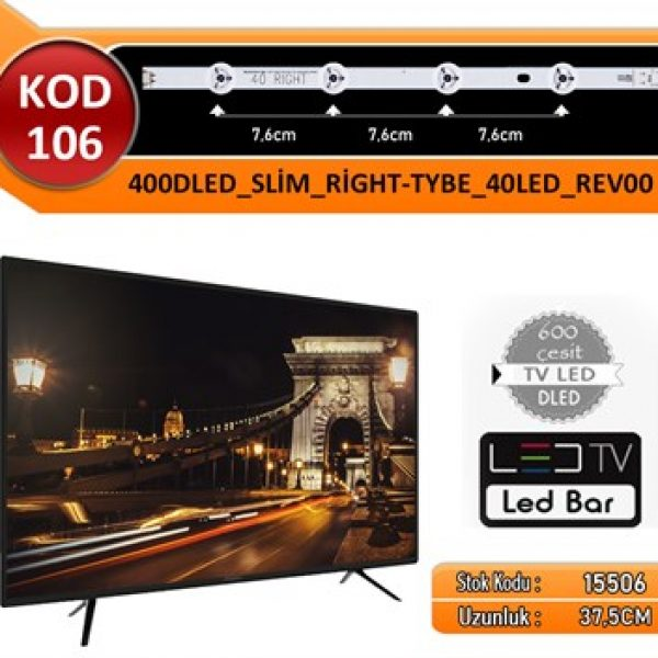 400DLED_SLIM_RIGHT-TYPE_40LED_RE00