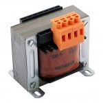750 / 1000 VA Çıkış Gücü : 750 / 1000 VA Giriş Voltajı : 0 - 220 - Muhtelif Voltajlar VAC Çıkış Voltajı : 0 - 12 - 24 - Muhtelif Voltajlar VAC Çalışma Frekansı : 50 ~ 60 Hz