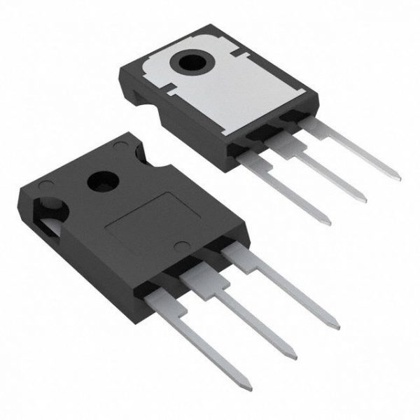 BUF420AW mosfet