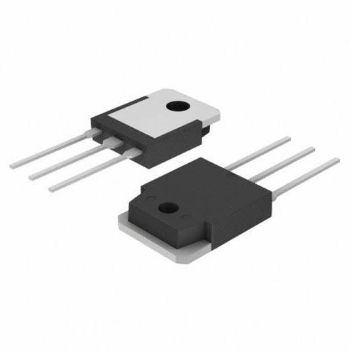 2sc5030 transistor