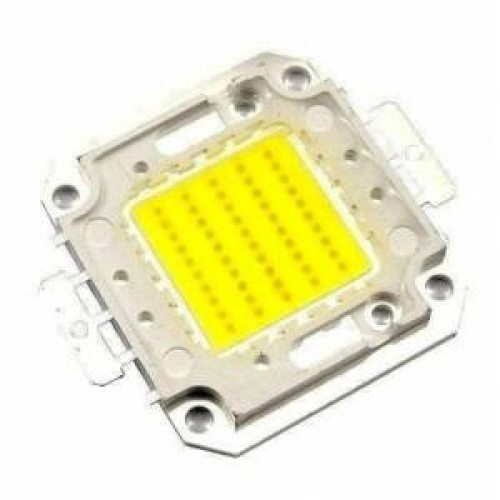 100w Power Led Beyaz